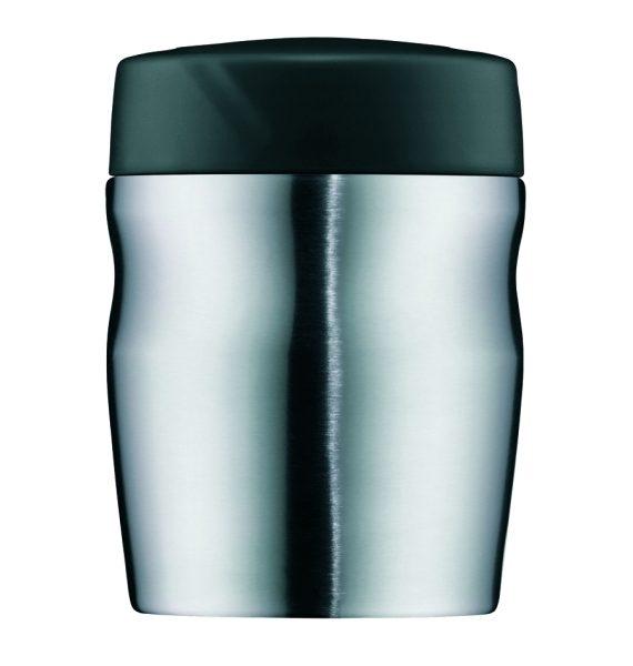 Alfi Steel Food Flask