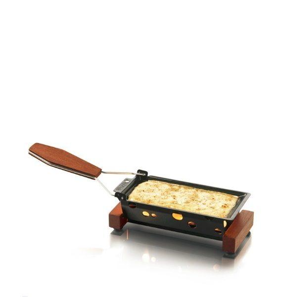 BOSKA Partyclette To Go Taste Raclette-BOSKA