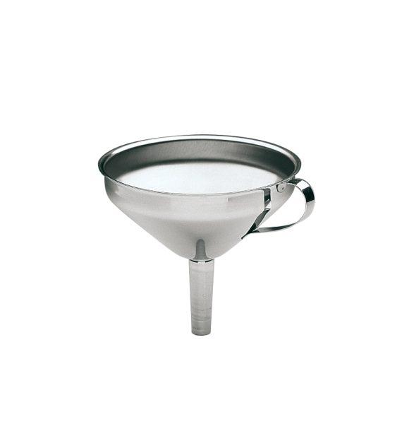 Küchenprofi Funnel