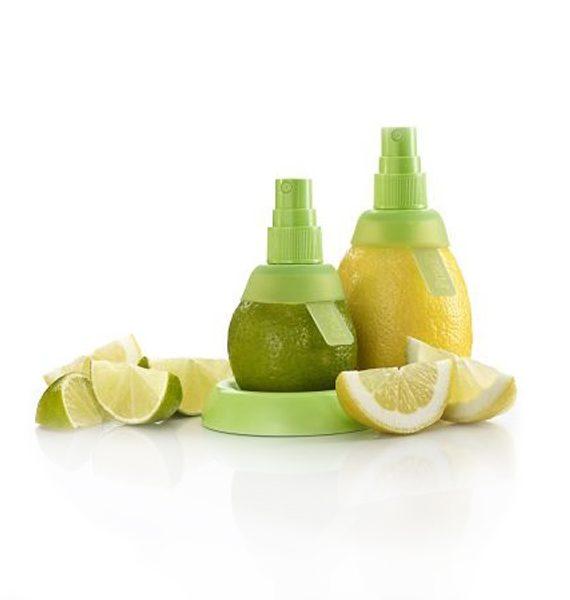 Lekue Citrus Spray