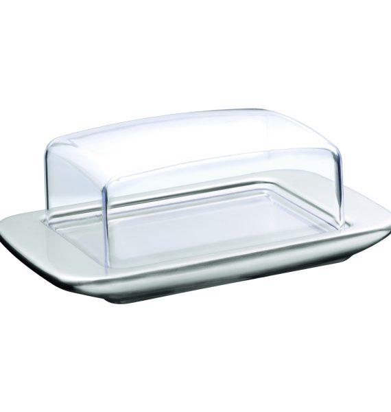 WMF Loft Butter Dish-WMF