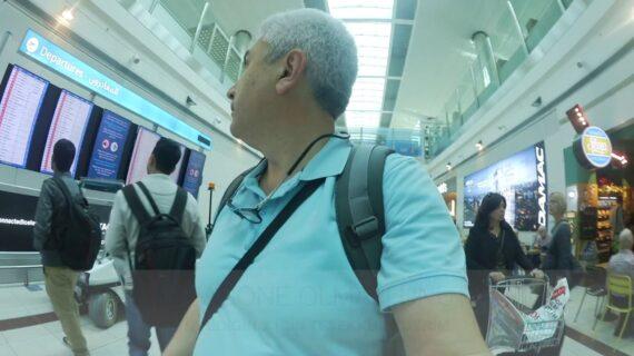 Dubai Airport Duty Free/Dubai Airport Free Shop Price/bölüm 3