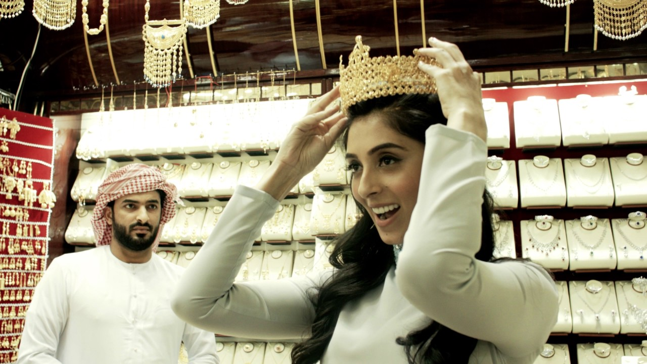 Dubai Shopping Festival 2017 – DSF – Visit Dubai