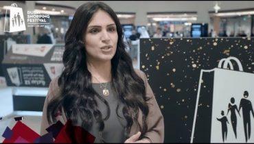 DSF Highlights: Mega Raffle and Shopping Galore – Visit Dubai