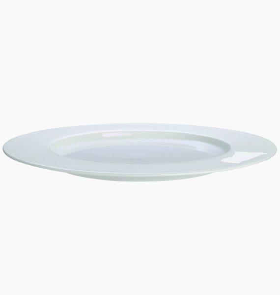 ASA à table Rim Dessert Plate