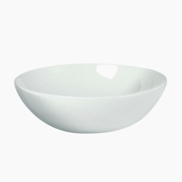 ASA àtable Round Bowl