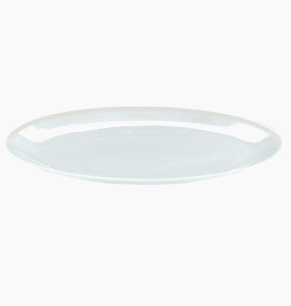ASA àtable Round Dinner Plate