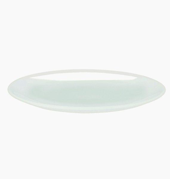 ASA à table Round Small Dessert Plate