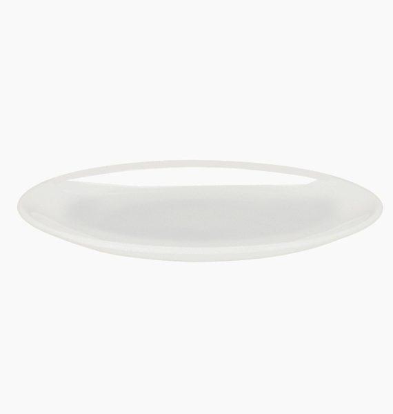 ASA àtable Round Small Plate
