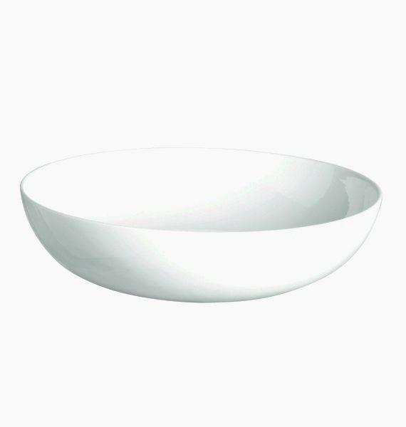 ASA à table Salad Bowl