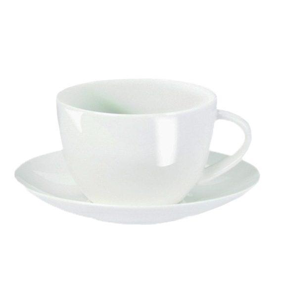 ASA à table Tea Cup and Saucer-ASA