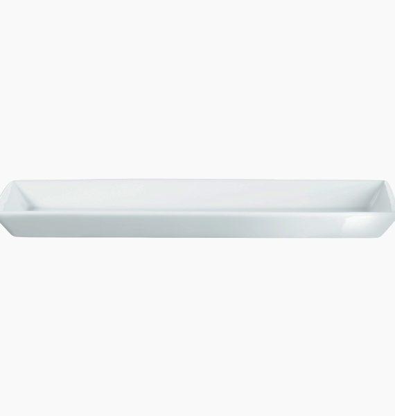 ASA 250°C Rectangular Serving Plate or Lid