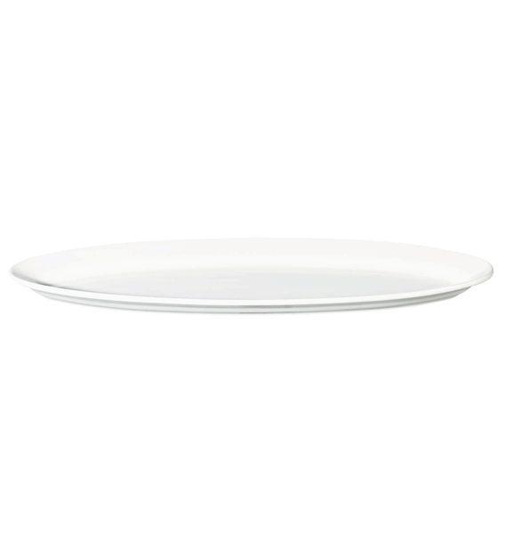 ASA Grande Oval Serving Platter