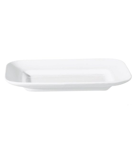 ASA Grande Rectangular Serving Platter-ASA
