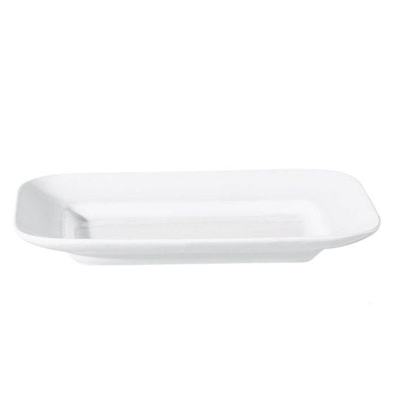 ASA Grande Rectangular Serving Platter-ASA