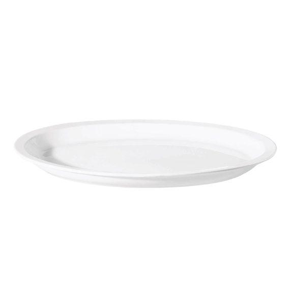 ASA Grande Roast Serving Platter-ASA