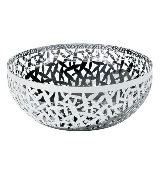 Alessi Cactus Fruit Bowl-ALESSI