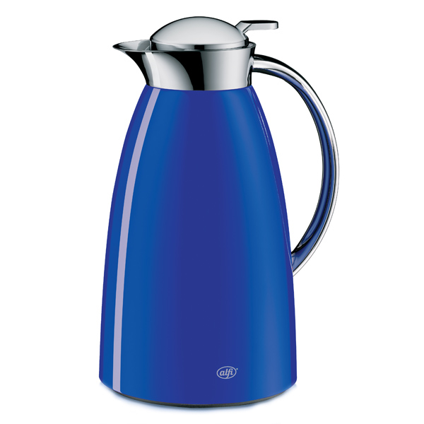 Alfi Gusto Royal Blue Flask-Alfi