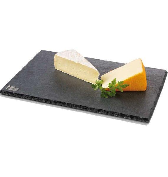 "Boska Cheese Board ""L"" Slate-BOSKA"