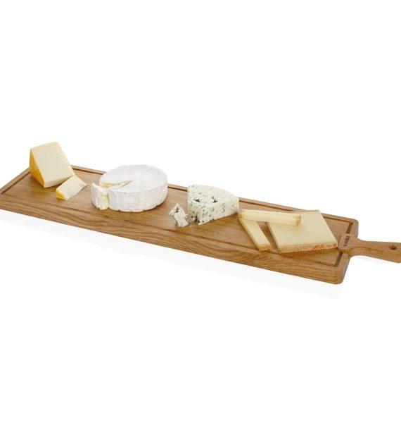 Boska Cheese and Tapas Board
