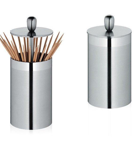 Cilio Toothpick Dispenser-Küchenprofi