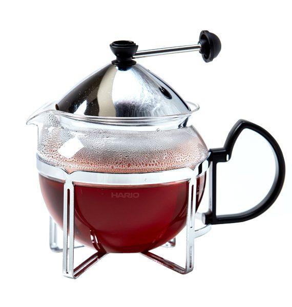 Hario Chaor Teapot-Hario