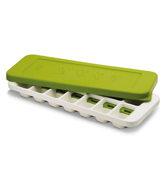 Joseph Joseph QuickSnap™ Plus Ice Cube Tray