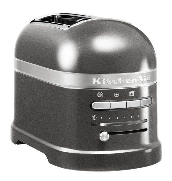 KitchenAid Artisan 2 Slice Toaster