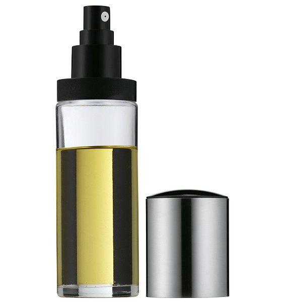 WMF Basic Oil Spray-WMF
