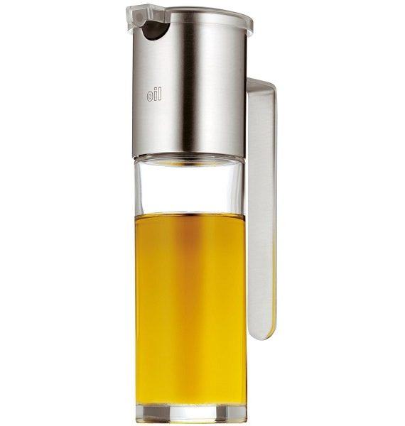 WMF Drip-Free Oil Pourer-WMF