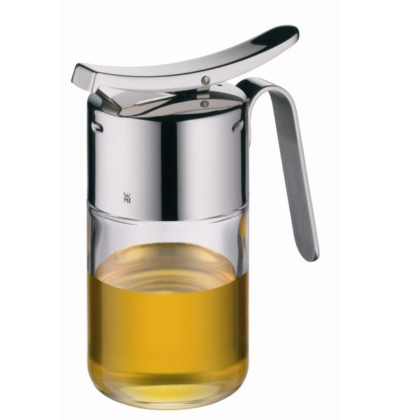 WMF Honey or Syrup Dispenser