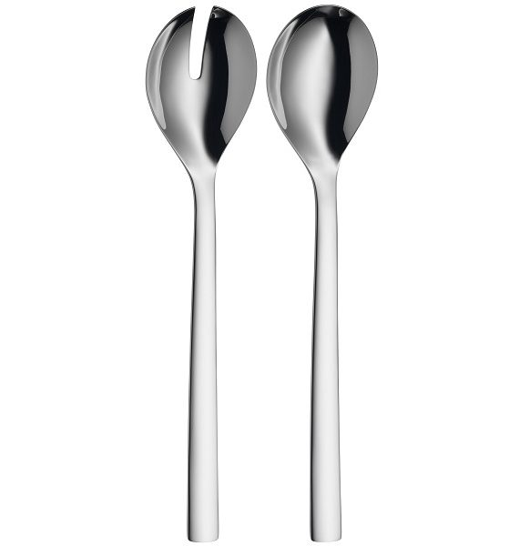 WMF Nuova Salad Servers Set-WMF