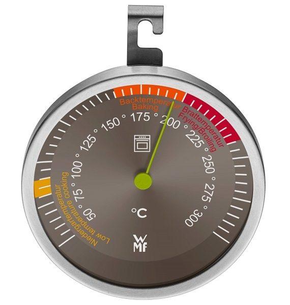 WMF Oven Thermometer-WMF