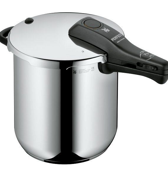 WMF Perfect Pressure Cooker-WMF