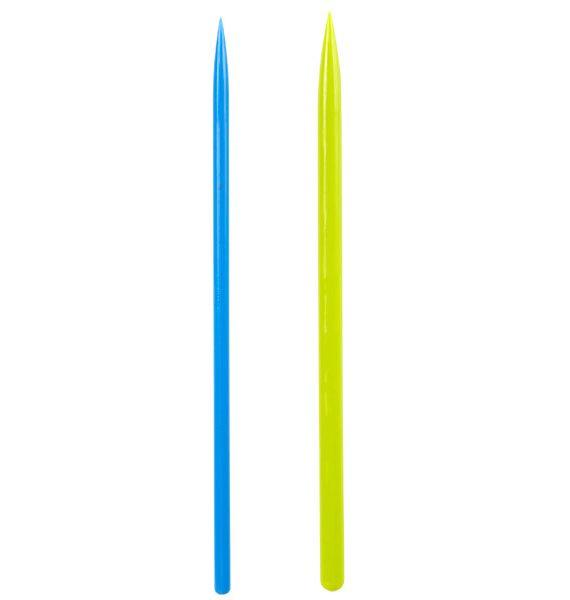 Wilton Fondant and Gum Paste Modelling Stick