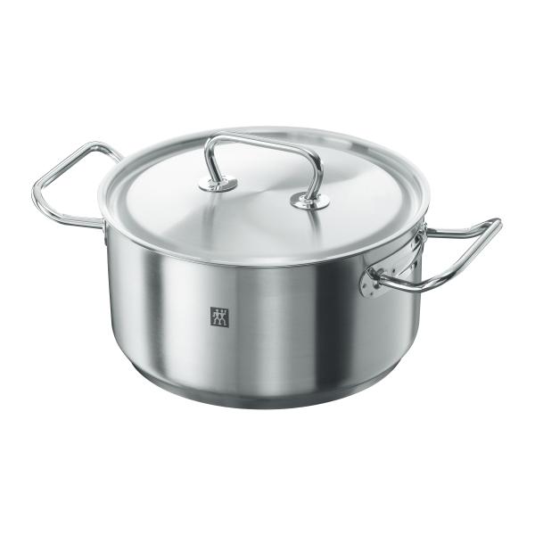 Zwilling J.A. Henckels Twin® Classic Stew Pot