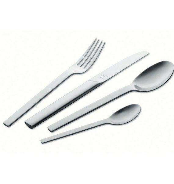 Zwilling JA Henckels Minimale Cutlery