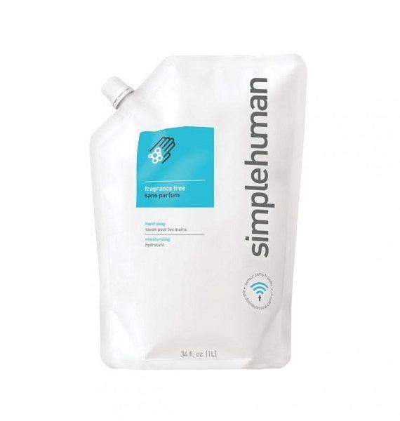 simplehuman Liquid Hand Soap